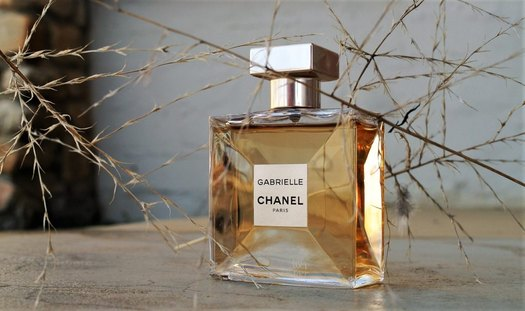 Floral Fragrances - Gabrielle Chanel EDP
