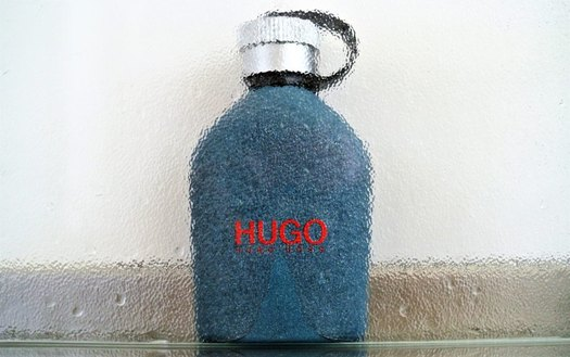 Hugo Urban Journey Reviews