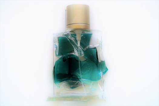 Art of Fragrance - Reconstruction Soft